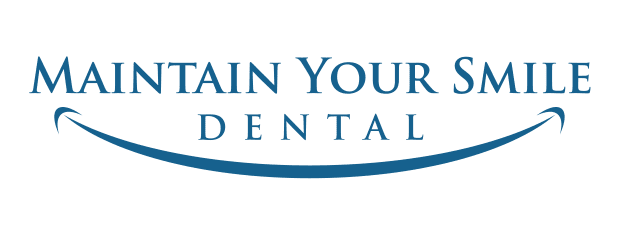 Rockford Dentist | Maintain Your Smile Dentistry
